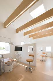 143 best dental offices images on pinterest office designs