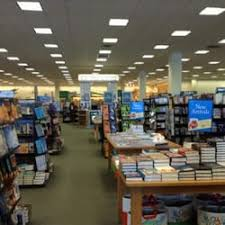 Barnes And Noble Contact Phone Number Barnes U0026 Noble Bookstores 335 Russell St Hadley Ma Phone
