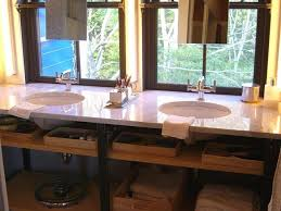bathroom ideas for apartments bathroom small trailer with bathroom 45 cool camper the small