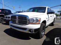 2006 dodge ram 1500 4x4 for sale 2006 dodge ram 4x4 for sale car autos gallery