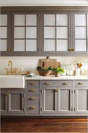 unique white kitchen cabinet hinges fzhld net cabinet hinges source sscqgw29 net kitchen design inspiration