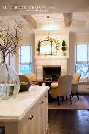 best 25 kitchen keeping room ideas on pinterest kitchen sitting