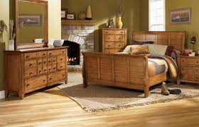 furniture pine bedroom furniture stylish gothic pine bedroom