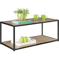coffee table wonderful metal coffee table frame only white metal