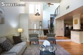 costa mesa furnished apartments sublets short term rentals