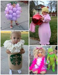 Awesome Halloween Costumes Kids Kids Halloween Costumes Crafty Morning