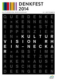 Dr Gutberlet Bad Homburg Denkfest 2014 Dokumentation By Rhein Neckar Issuu