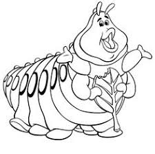 alice wonderland coloring pages alice wonderland color