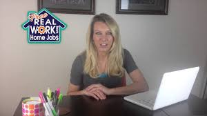 Best 25 Legit Work From Legitimate Companies Hiring People To Work From Home Youtube