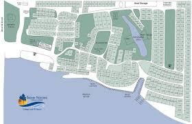 Tower Of Joy Map Beaver Narrows Site Plan