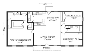 best fresh shipping container home floor plans 3535
