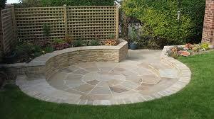 Patio Garden Design Images Patio Garden Design Lightandwiregallery