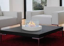 indoor biofuel fireplace eco heat biofuel fireplace u2013 home