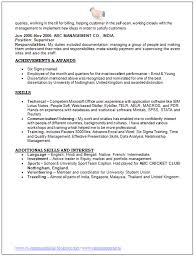 latest resume format free download 2015 tax over 10000 cv and resume sles with free download best resume