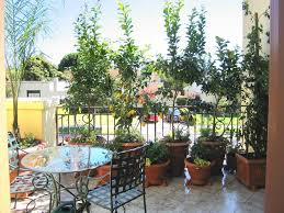 Outdoor Patio Landscaping Pictures And Tips For Small Patios Hgtv
