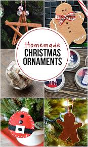 ornaments time live laugh rowe