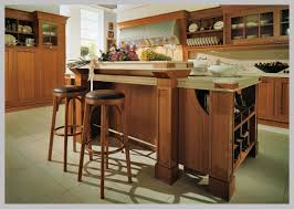 childproof cabinets without drilling knotty alder cabinets