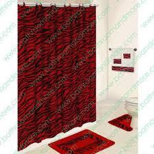 Bathroom Shower Curtain Set 97 Best Shower Curtains Etc Images On Pinterest Kid Bathrooms
