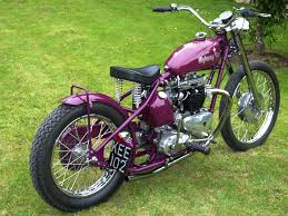 best 25 triumph 650 ideas on pinterest bobber motorcycle steve