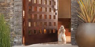 mesmerizing front door designs for houses in india gallery best