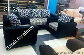 Used Leather Sofa by Used Leather Sofa For Sale Online Furniture Shopping India New