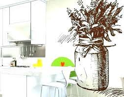 papier peint vinyl cuisine papier peint vinyl cuisine leroy merlin cheap beautiful les with