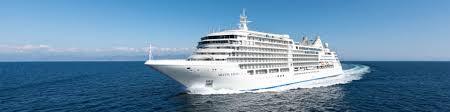 Wohnzimmerm El Dubai Das Neue Und Luxuriöse Flaggschiff Silver Muse Silversea