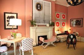 100 livingroom photos brady u0027s living room reveal emily