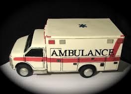 best 25 ambulance cake ideas on pinterest 3d cake tutorial car
