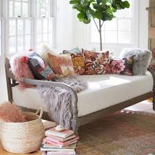 New Orleans Home Decor Stores 1st Lake Where To Shop For Furniture In The Greater New Orleans Area