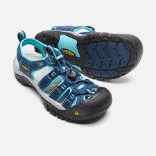 s keen boots size 9 s newport h2 keen footwear