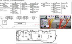 washing machine motor wiring diagram pdf wiring diagram and