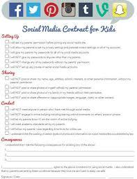 sample freelance contract template free freelance consultant