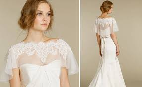 lace bolero jackets weddings by lilly
