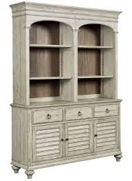 cabinet with shelves and doors china cabinet with 4 shelves and 3 drawers and 3 doors by kincaid