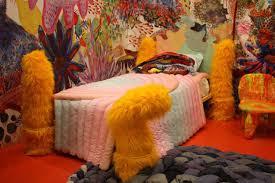 Whimsical Home Decor Ideas Designers Embrace Whimsical Home Decorating Ideas 8