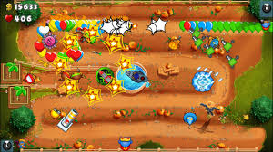 bloon tower defense 5 apk bloons td 5 ps4 playstation