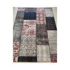 tappeti shop tappeto vintage giambra shop