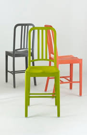 Coca Cola Chairs Chair Made Out Of 111 Coca Cola Recycled Bottles Wins Green Award