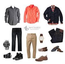 what do men wear to a wedding what to wear men virginia lifestyle photographer virginia