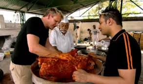 cuisine gordon ramsay gordon ramsay reveals his top 5 indian dishes and we cannot stop
