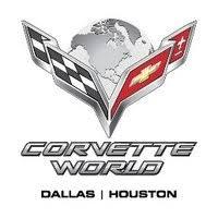 corvette of houston corvette houston houston tx read consumer reviews