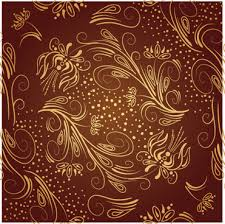 brown ornament free vector 11 288 free vector for
