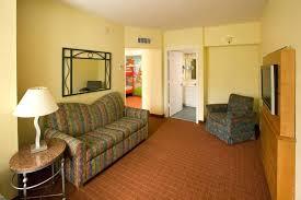 3 bedroom hotels in orlando orlando hotel 2 bedroom suites modern style hotels with bedroom
