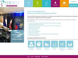 recherche emploi nettoyage bureau audits aides et conseils au nettoyage hygiène et propreté