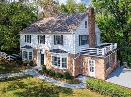 cincinnati real estate cincinnati oh homes for sale zillow