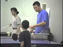 maryland table tennis center maryland table tennis center video visit youtube
