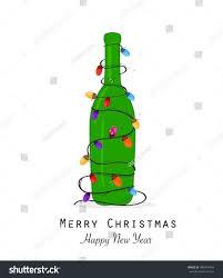 Christmas Light Template Christmas Light Bulb Template Eliolera Com