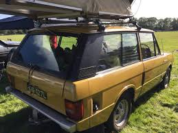 overland range rover club 80 90 forums u2022 view topic adventure overland show stratford