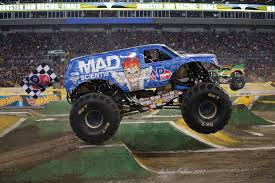 vp racing fuels u0027 the mad scientist monster trucks wiki fandom
